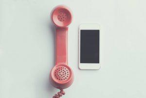 pink hat digital, technology solutions, small business, digital technologies