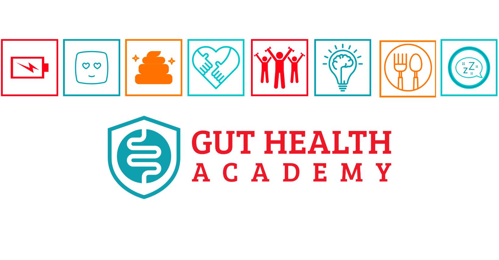 Gut Health Academy