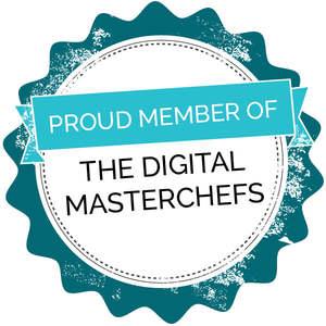 Digital Masterchef